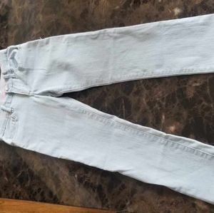 Kids Jeans(girl)